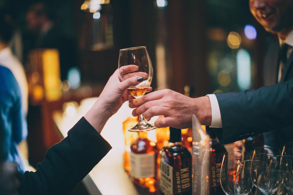 WhiskeyWisemen2015_0033.jpg