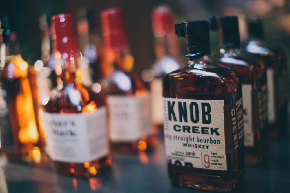 WhiskeyWisemen2015_0034.jpg