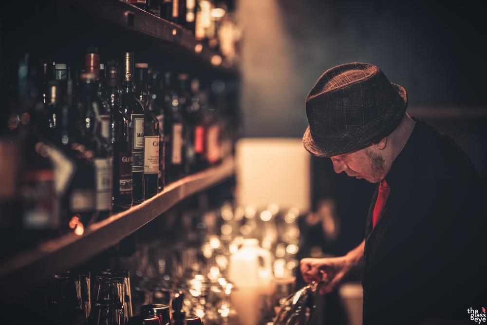 Whisky_Wisemen_March006.jpg