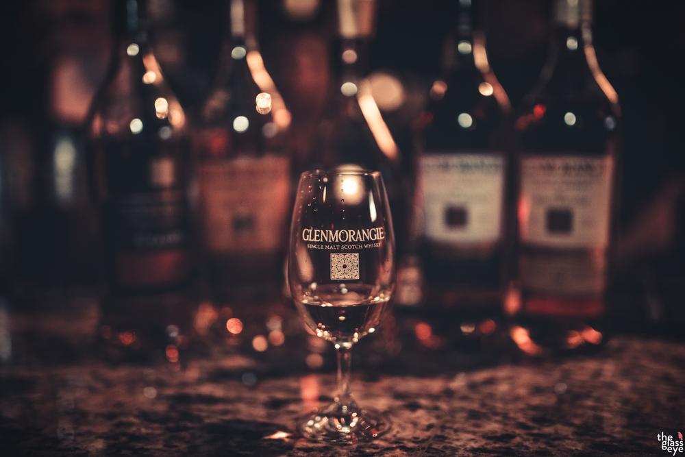 Whisky_Wisemen_March010.jpg