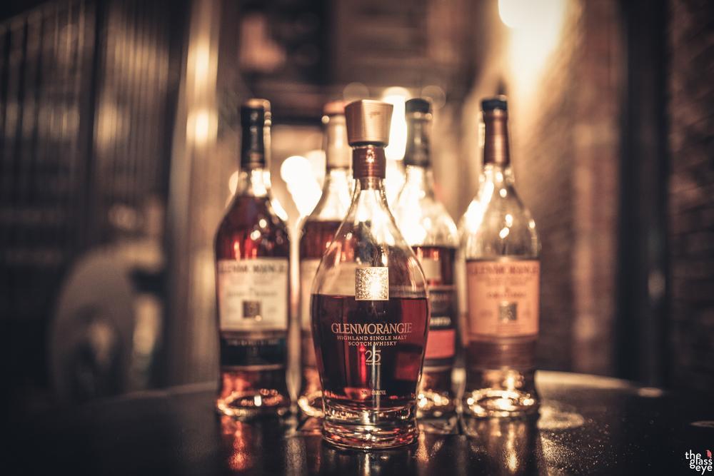 Whisky_Wisemen_March014.jpg