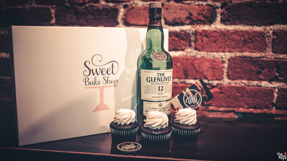 Whisky_Wisemen_March019.jpg