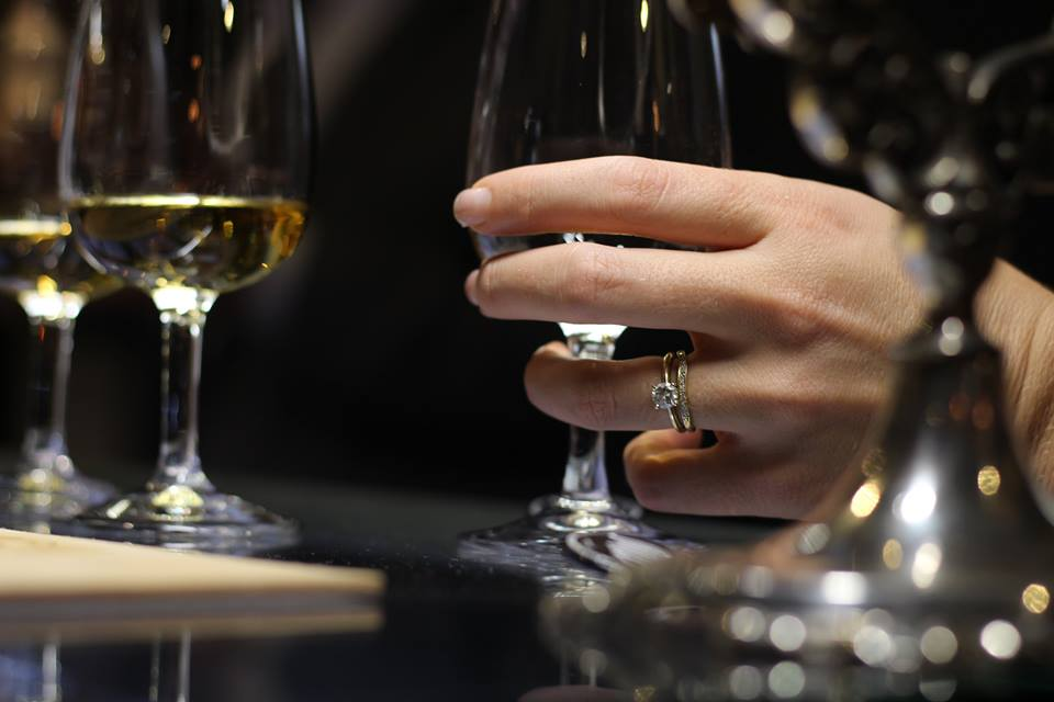 whisky ring.jpg