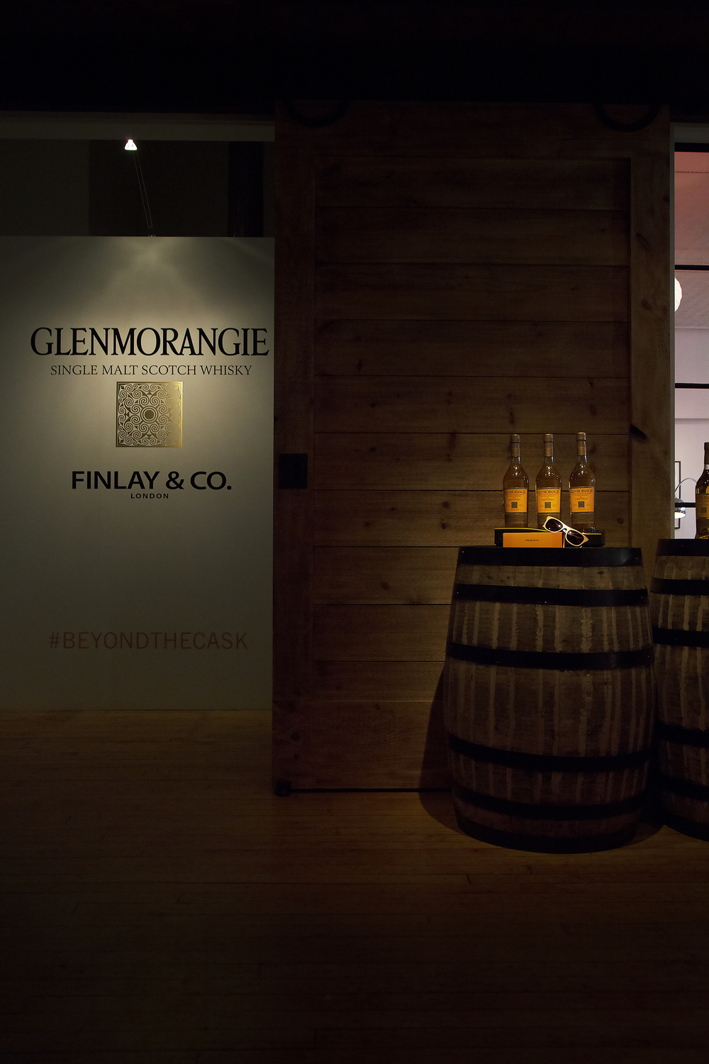 Glenmorangie-launch-12.jpg