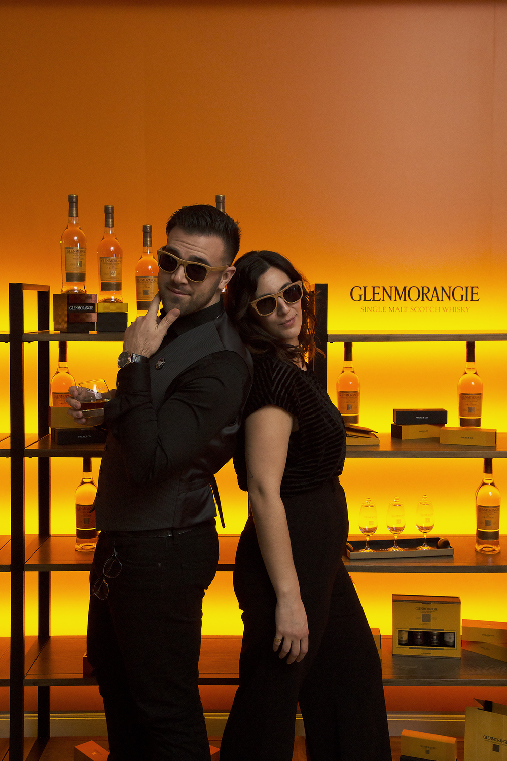 Glenmorangie-launch-50.jpg