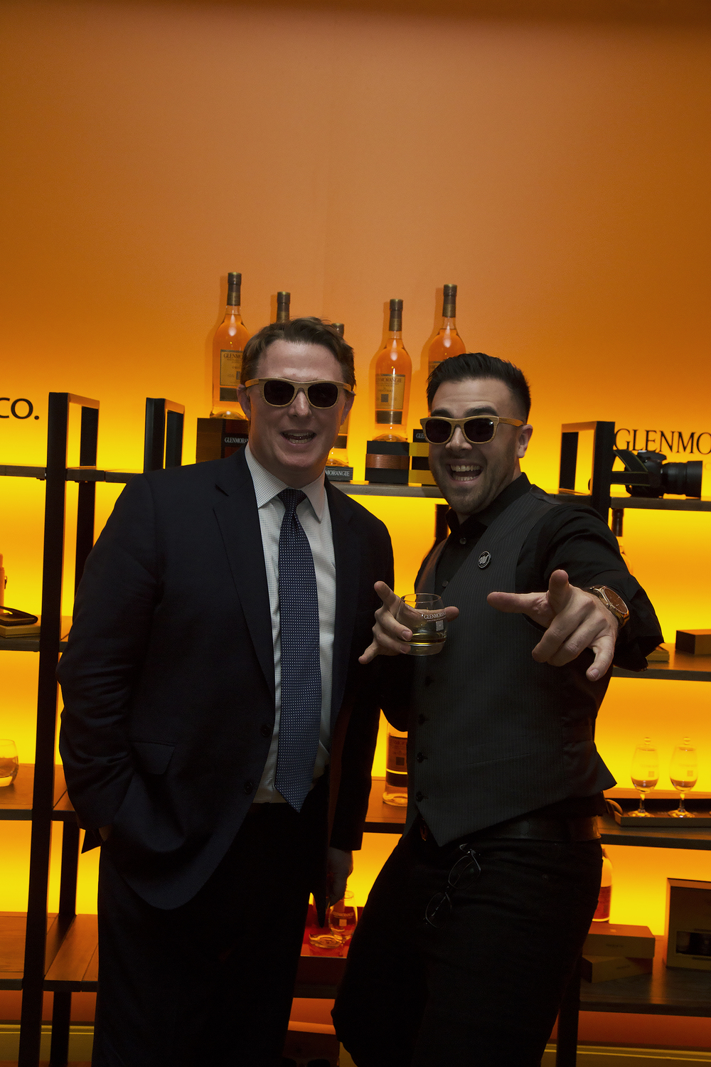 Glenmorangie-launch-67.jpg