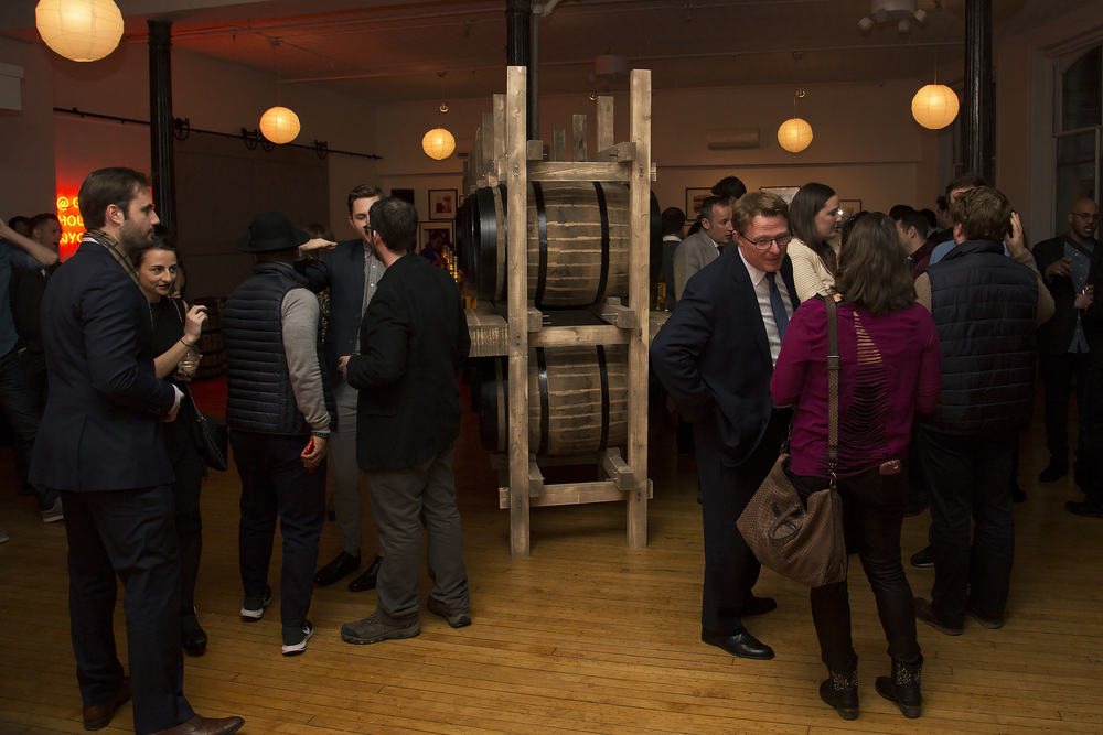 Glenmorangie-launch-83.jpg
