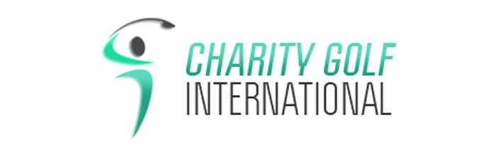 charitygolf.jpg