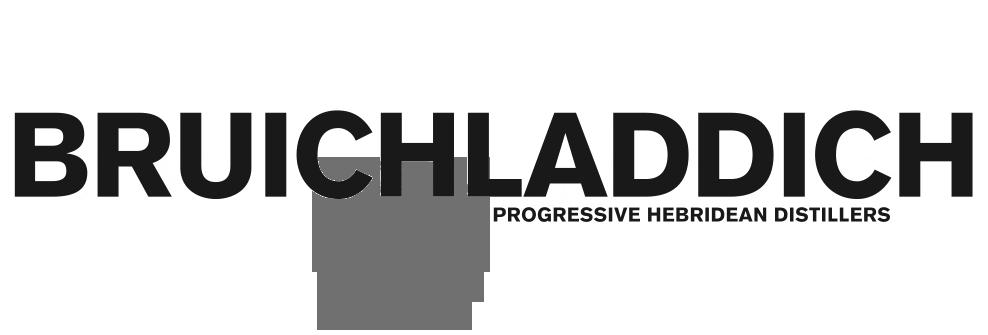 Bruichladdich-Logo.png