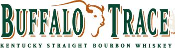 lightbox-logo.png