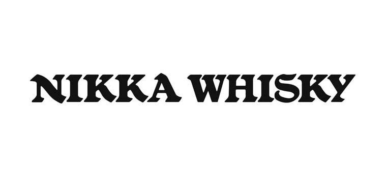 nikka-whisky-logo.jpg