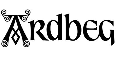 ardberg_logo_fixed (1).jpg