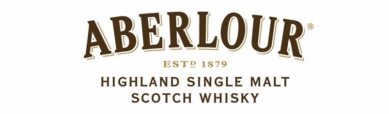 Aberlour Logo.jpg