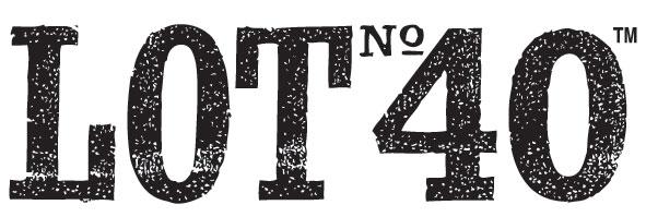 lot40-logo.jpg