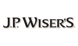 2016-_0002_JP_Wisers_Logo_1_Line_Gold+(1).jpg