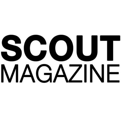 scout-magazine-logo.jpg