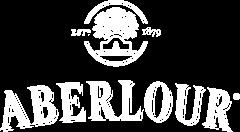 logo-aberlour-white.png