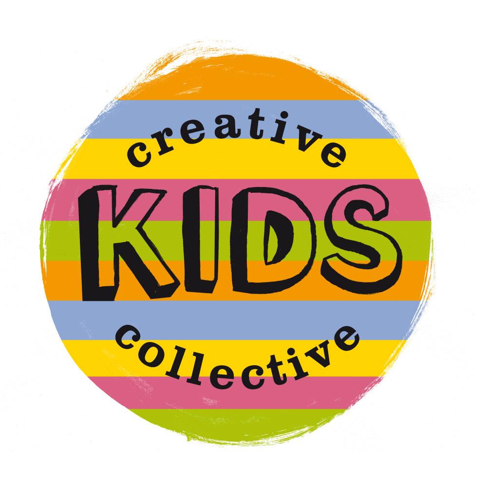 KCC_logo_062411_1_.jpg