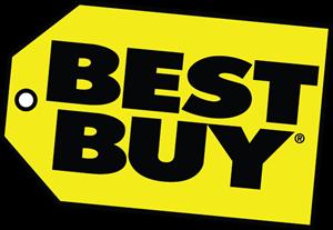 Best_Buy-logo-1B2D76155D-seeklogo.com.png