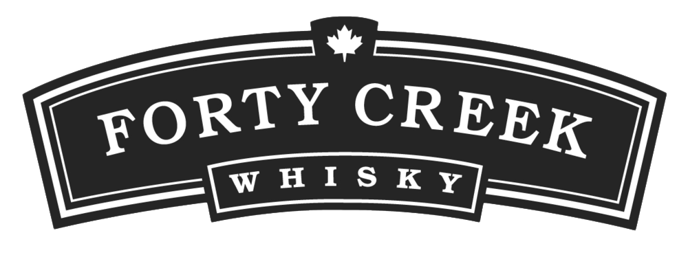 fortycreek.png