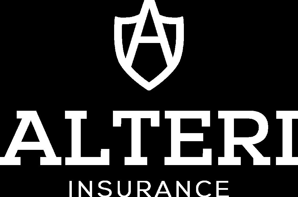 alteri insurance.png