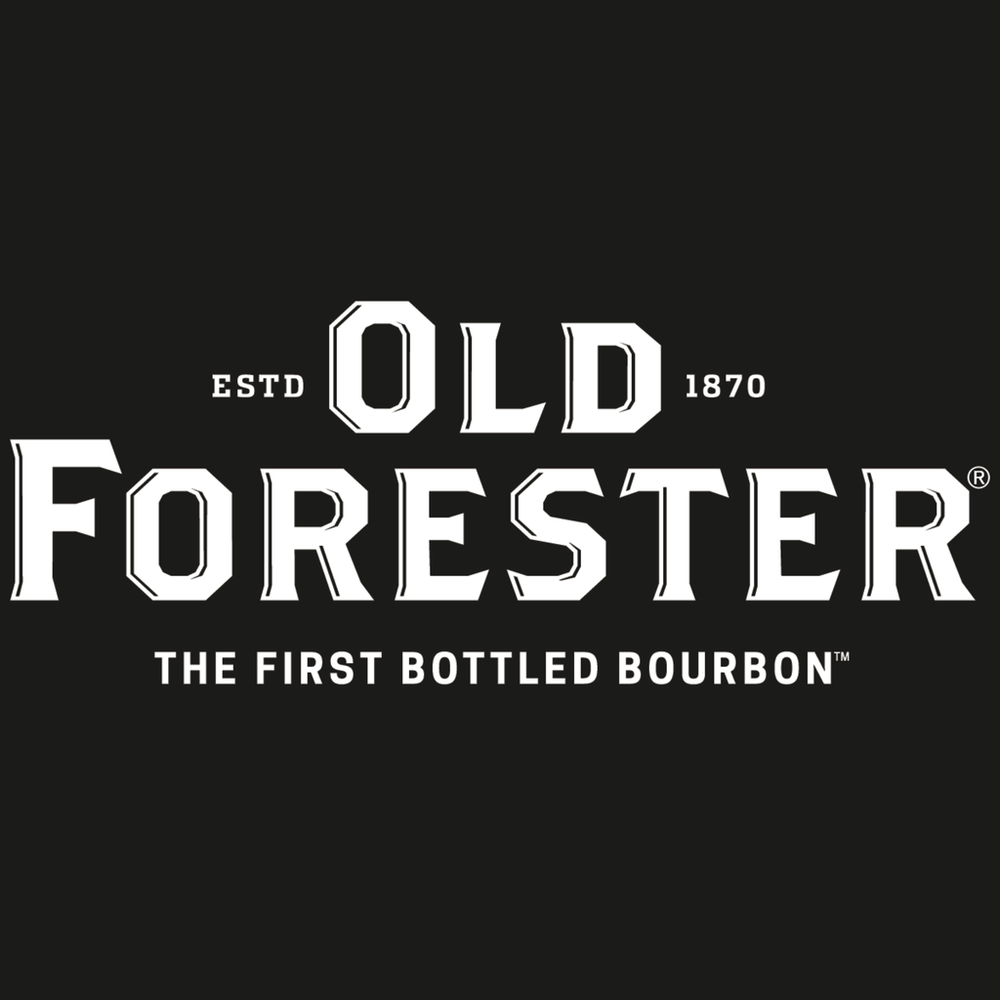 241898_Old Forester - Preferred Lockup - One Color - White_preview.png