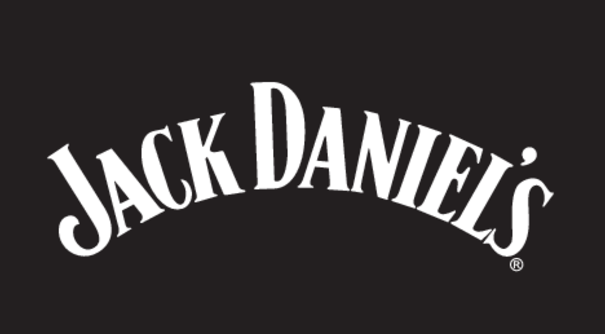 51072_Jack Daniels - Arch Logo - Reverse_preview.png