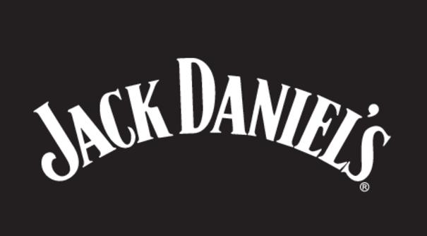 51072_Jack Daniels - Arch Logo - Reverse_preview.png