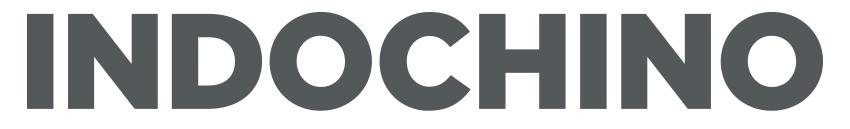 logo@2x (2).jpg