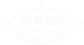 DiamondLogo copy.png