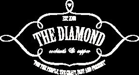 DiamondLogo copy.png