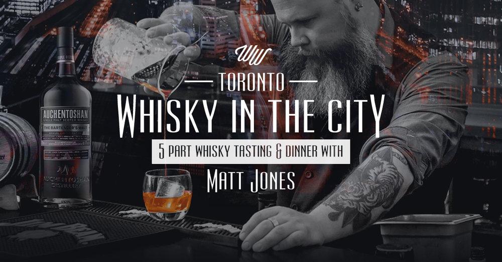 Toronto2018_Facebook.jpg