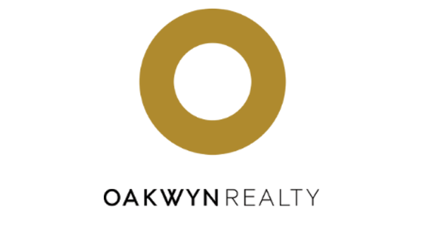 oakwyn-realty-downtown-w.png