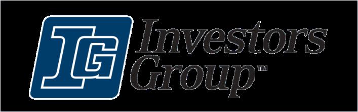 investorsgroup.png