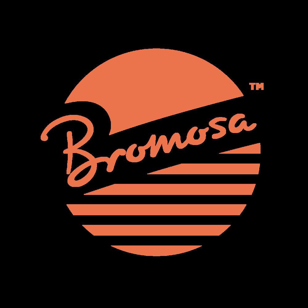 Bromosa Orange Logo - PNG image (1).png