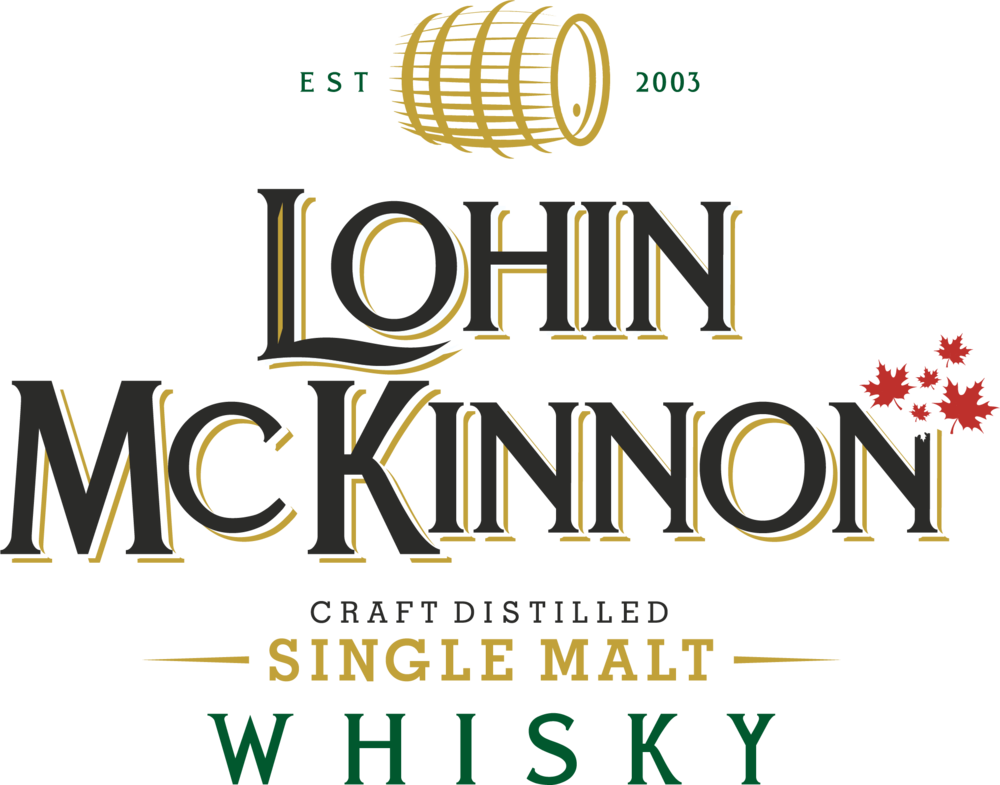 Lohin_McKinnon.logo.with.maple.leafs.colour.png