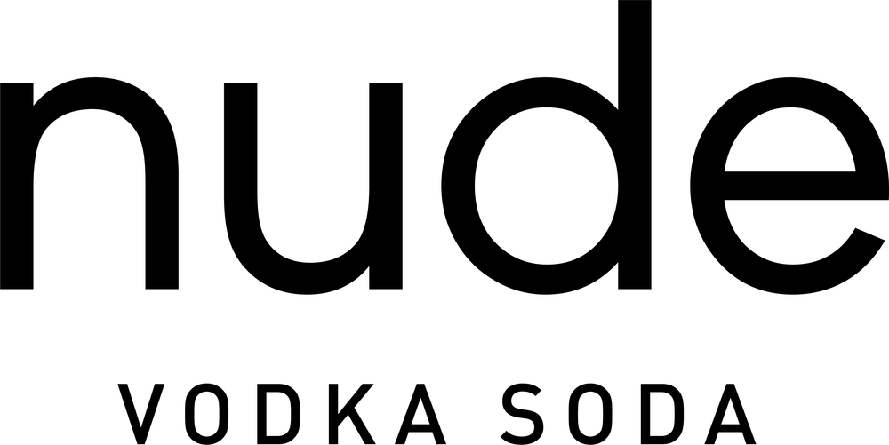 Nude Logo Large.png