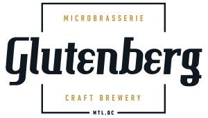 Glutenberg_logo_RGB-300x170.jpg
