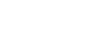 2016-09-26-ardbeg-custom-brand-page-tile-01-logo.png