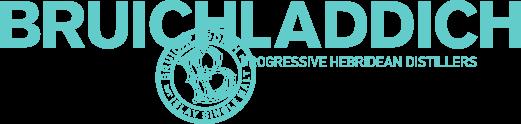 logo-bruichladdich.png