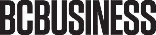 BCB_MASTER_0113_gs.logo[1].png