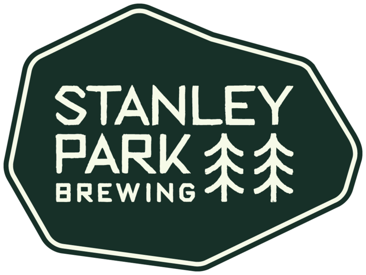 stanley_park_brewing_logo+(1).png