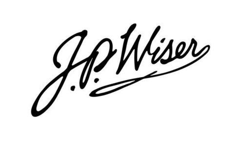 wisers-logo.jpg
