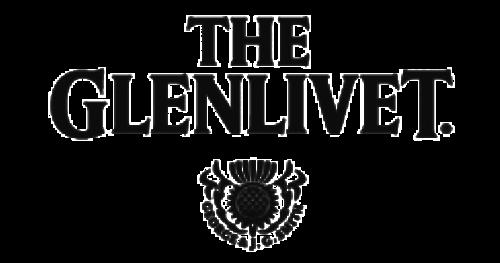 the-glenlivet-logo-600x315.png