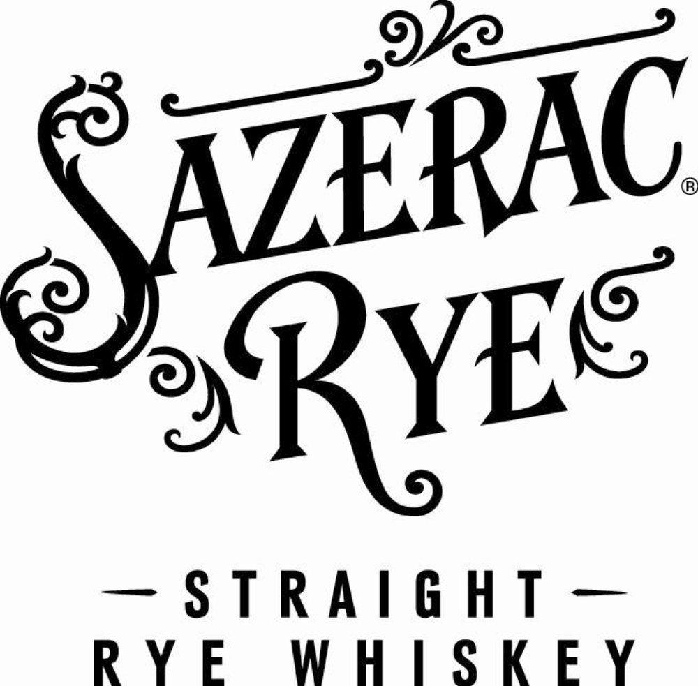 Sazerac Straight Rye LOGO.jpg
