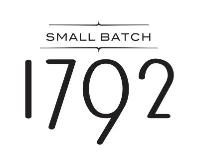 Admin_SazPortfolio_1792 Small Batch.jpg