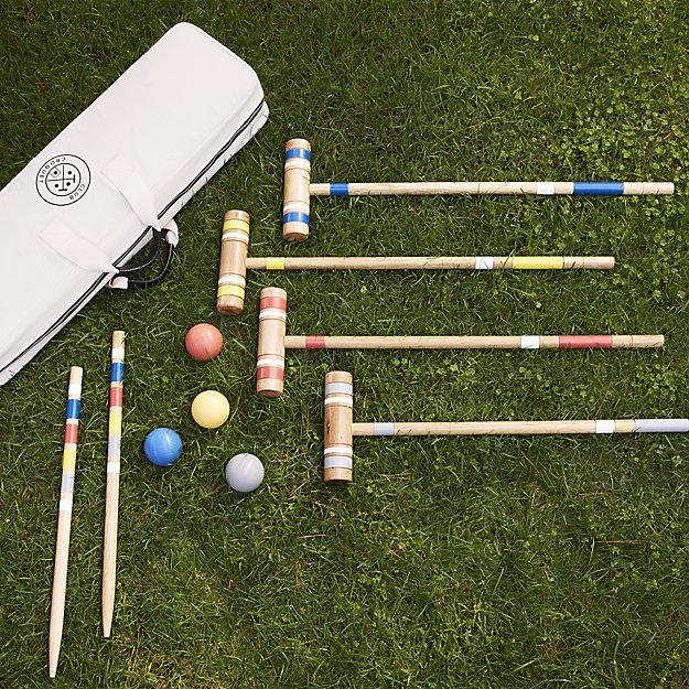 croquet-set.jpg