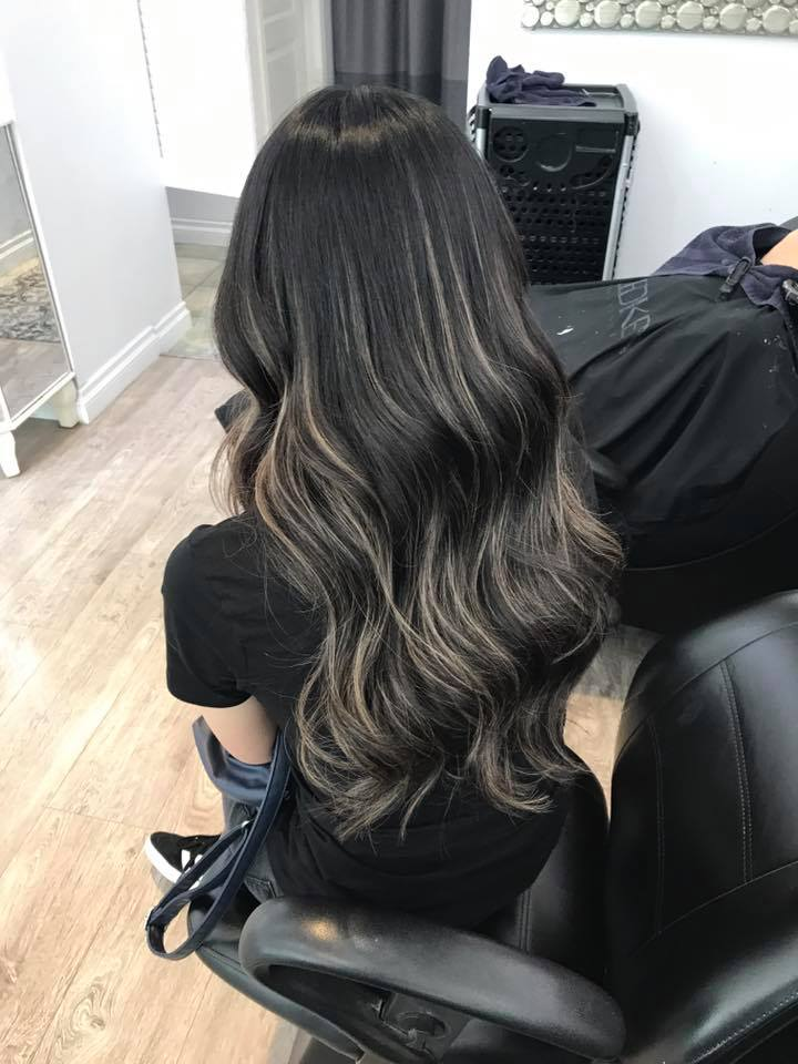 Questions And Answer Hairbyvina
