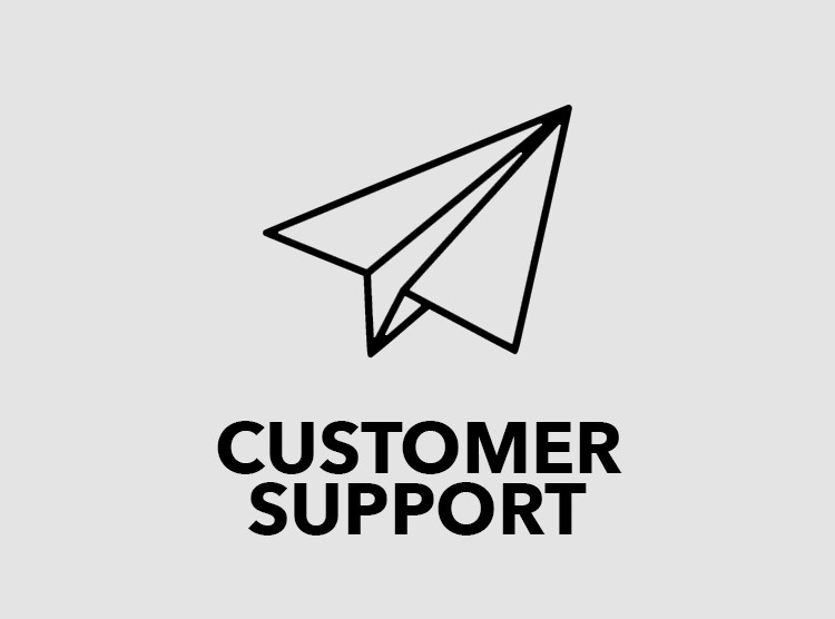 customer-support.png