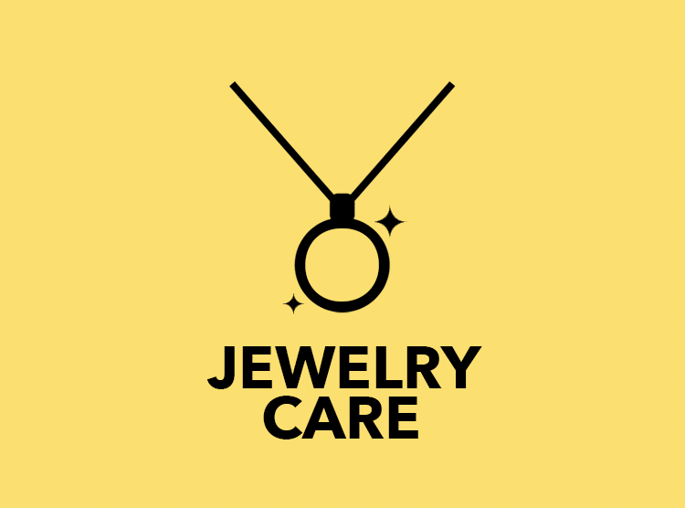 jewelry-care.png
